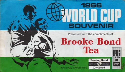 1966-World-Cup-football-Brooke-Bond-tea-souvenir-booklet-England-Jules-Rimet-trophy