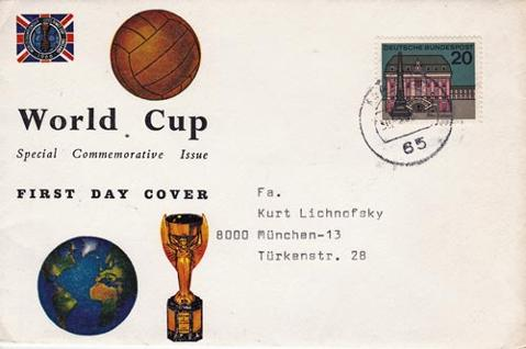 1966-world-cup-football-finals-first-day-cover-jules-rimet-trophy-west-germany-german-post-mark-stamp-special-commemorative-fdc