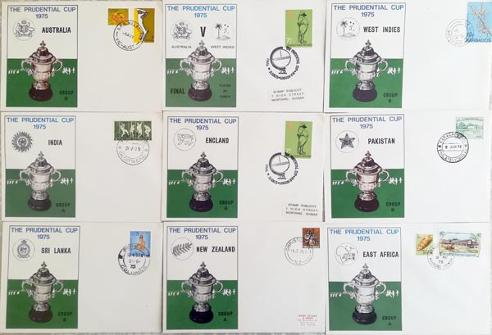 1975-world-cup-cricket-memorabilia-first-day-covers-fdc-west-indies-v-australia-final-lords-postage-stamps