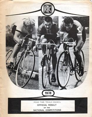 1978-road-time-trials-council-rttc-official-times-national-competitions-race-cycle-cycling-cyclists