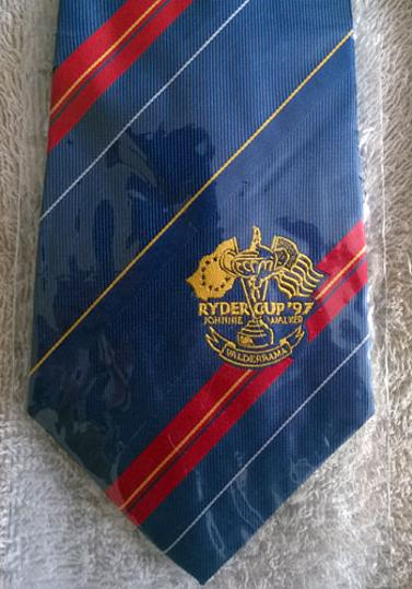 1997-Valderrama-Official-Johnny-Walker-Ryder-Cup-Tie-Golf-Memorabilia