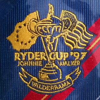 1997-Valderrama-Official-Johnny-Walker-Ryder-Cup-Tie-Golf-Memorabilia-logo-350