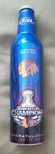 2010-stanley-cup-champions-chicago-blackhawks-nhl-memorabilia-bud-light-commemorative-beer-bottle-limited-edition-ice-hockey-budweiser