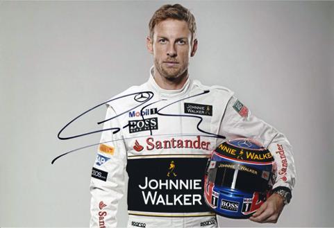 Bobby Rahal Mercedes >> MotorSports Memorabilia & Formula One Memorabilia