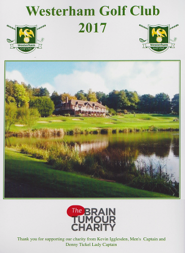 Alan-Igglesden-Brain-Tumour-Cancer-Charity-Westerham-Golf-Club-Calendar-2017-Kent-Cricket-Iggy-Golf-Day-Kevin-Igglesden-cover