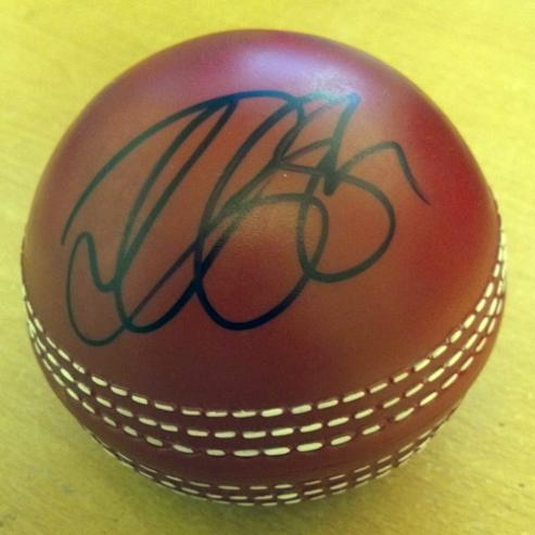 Alastair-Cook-autograph-Alastair-Cook-memorabilia-England-cricket-memorabilia-Essex-CCC-captain-ashes-signed-cricket-ball-clock-oddballs-testicular-cancer-charity-signature