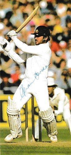 Allan-Border-autograph-signed-australia-cricket-memorabilia-ashes-test-series-old-trafford-captain-signature