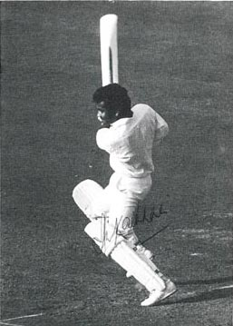 Alvin-Kallicharan-autograph-signed-West-Indies-cricket-memorabilia--signature