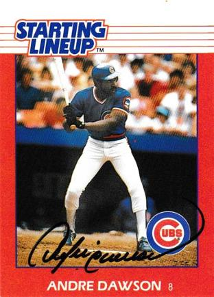 Andre-Dawson-autograph-signed-Chicago-Cubs-baseball-memorabilia-the-hawk-mvp-starting-line-up-player-card-trading-mlb