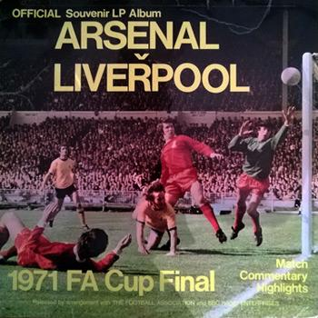 Arsenal-LP-record-radio-commentary-1971-Cup-Final-front