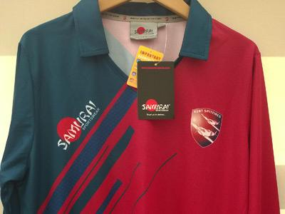 Azhar-Mahmood-autograph-signed-kent-cricket-memorabilia-spitfires-pakistan-surrey-ccc-t20-one-day-playing-shirt-all-rounder-11