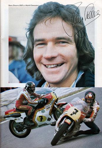 Barry-Sheene-autograph-signed-motor-cycle-bike-memorabilia-world-champion-1977-british-grand-prix-brands-hatch-silverstone