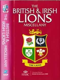 British-Lions-rugby-memorabilia-signed-miscellany-Irish-Cian Healy autograph-union-200