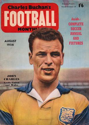 Leeds United Football Memorabilia & Soccer Autographs