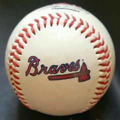 e998f64422a Chipper-Jones-autograph-chipper-jones-memorabilia-signed-MLB-