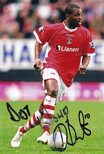 Darren-Bent-autograph-signed-charlton-athletic-football-memorabilia-addicks-striker-england-cafc