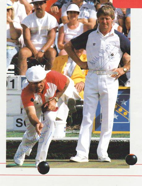 David-Bryant-autograph-signed-lawn-bowls-memorabilia-willie-wood-signature-bowling