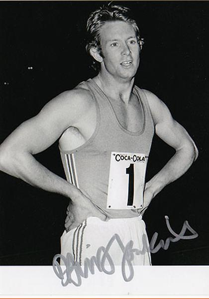David-Jenkins-400m-Olympic-silver-medallist-signed-athletics-photo-autograph-350