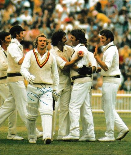 David-Lloyd-autograph-signed-england-cricket-memorabilia-1974-75-test-match-australia-jeff-thomson-lancs-ccc