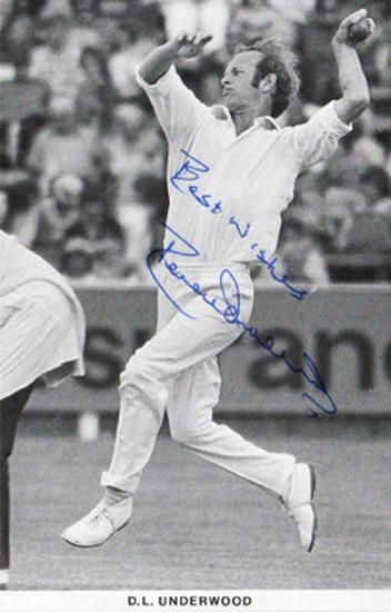 Derek-Underwood-autograph-signed-kent-cricket-memorabilia-kent-ccc-england-test-match-spinner-deadly-signature