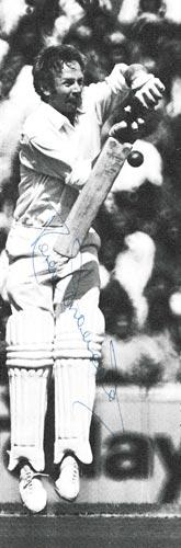 Derek-Underwood-autograph-signed-kent-cricket-memorabilia-england-ashes-test-match-spinner-kccc-deadly-ashes-batting