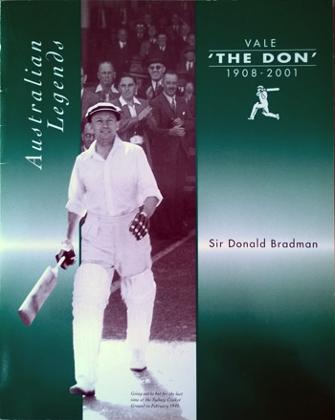 Don-Bradman-memorabilia-Australian-Post-Legend-Commemorative-Stamp-Souvenir-Booklet-Cricket-memorabilia-The-Don-350