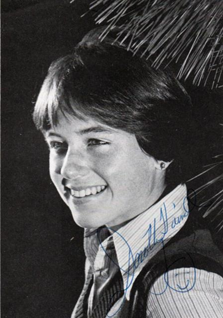 Dorothy-Hamill-memorabilia-autograph-signed-Olympics-Ice-Skating-memorabilia-1976-Innsbruck-Winter-Olympic-Games-memorabilia-champion-world-champion-USA