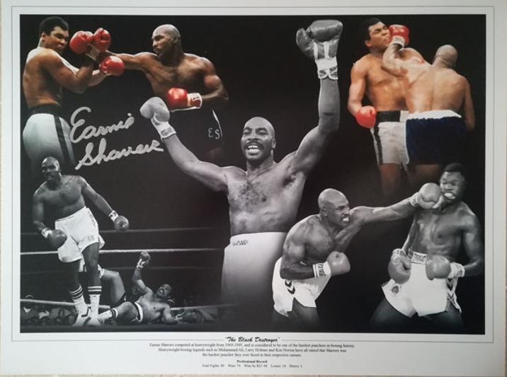 9092f60e4de Earnie-Shavers-autograph-signed-world-heavyweight-boxing-memorabilia-