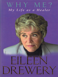 Eileen-Drewery-autograph-signed-book-autobiography-why-me-my-life-as-a-healer-1999-glenn-hoddle-england-football-manager-spiritual-adviser-healing-counselling-200