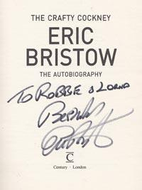 Eric-Bristow-autograph-signed-darts-memorabilia-the-crafty-cockney-autobiography-wdo-world-champion-first-edition-2006