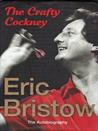 Eric-Bristow-autograph-signed-darts-memorabilia-the-crafty-cockney-autobiography-world-champion-wdo-first-edition-2006