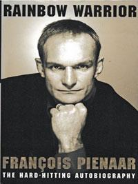 Francois-Pienaar-autograph-signed-south-africa-rugby-memorabilia-rainbow-warrior-autobiography-book-200