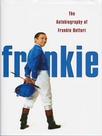 Frankie-Dettori-autograph-signed-autobiography-2004-book-flat-racing-jockey-champion-horse-rider-magnificent-seven-ascot-200