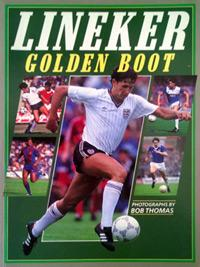 GARY-LINEKER-memorabilia-signed-Golden-Boot-book-football-memorabilia-autobiography-200
