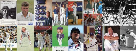 GBA-CKT-1-Ian-Botham-autograph-signed-cricket-memorabilia-Mike-Brearley-Andrew-Flintoff-Strauss-Michael-Vaughan-Tony-Grieg-Graham-Budd-Auctions-sporting-memorabilia-Sothebys