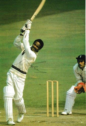 Gary-Sobers-autograph-signed-west-indies-cricket-memorabilia-sir-garry-barbados-glamorgan-notts-ccc