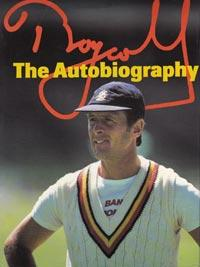 Geoff-Boycott-autograph-signed-yorkshire-cricket-memorabilia-england-batsman-the-autobiography-1987-first-edition-boycs