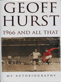 Geoff-Hurst-autograph-signed-West-Ham-United-football-memorabilia-England-World-Cup-Final-autobiography-19666-and-all-that-hattrick-sir-whufc-200