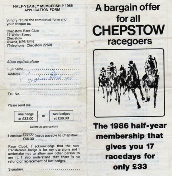 Horse Racing Equestrian Polo Signed Memorabilia