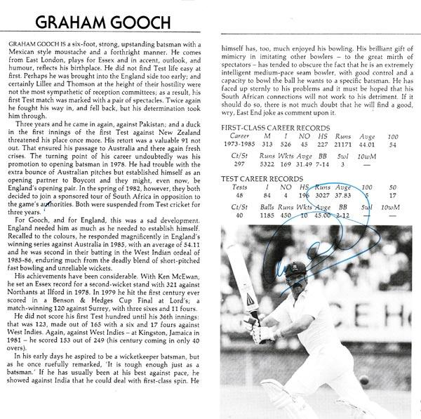 Graham-Gooch-autograph-signed-england-cricket-memorabilia-captain-essex-ccc-333.