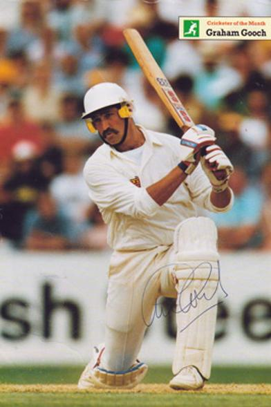 Graham-Gooch-autograph-signed-england-cricket-memorabilia-test-match-opening-batsman-captain-essex-ccc-coach-333-signature