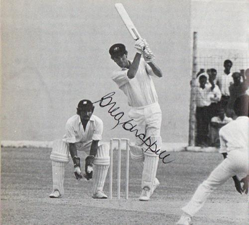 Greg-Chappell-autograph-signed-Australia-cricket-memorabilia-test-match-captain-signature-ashes-winner-west-indies