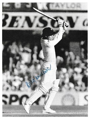 Greg-Chappell-autograph-signed-south-australia-cricket-memroabilia-captain-batsman-ashes-signature