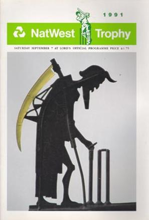 Hampshire-cricket-memorabilia-1991-nat-west-trophy-final-programme-champions-winners-lords-surrey-ccc-natwest-scorecard