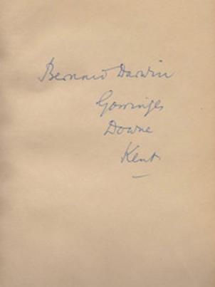 Henry-Cotton-golf-memorabilia-signed-copy-book-my-swing-1952-first-edition-bernard-darwin-autograph-country-life-golfer-golfing-manual-coaching-british-open