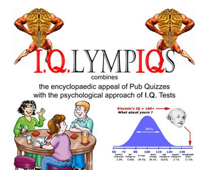 IQlympIQs-Quiz-Uniquely-Sporting-Sports-Media