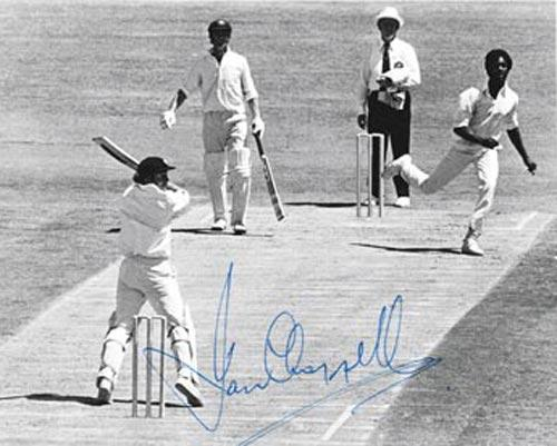 Ian-Chappell-autograph-signed-south-australia-cricket-memroabilia-captain-batsman-chappelli-1975-76-west-indies-tour-signature