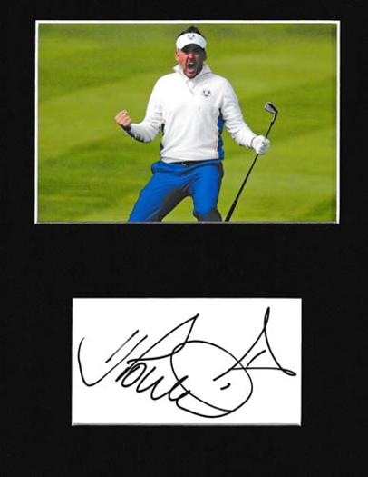 Ian-Poulter-autiograph-signed-Ryder-Cup-golf-memorabilia