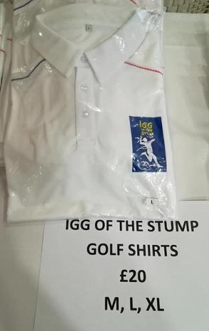 Igg-of-the-Stump-Polo-Shirt-Iggy-Golf-Day-Alan-Igglesden-Kevin