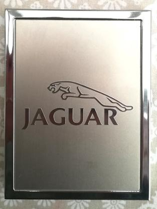 Jaguar-racing-memorabilia-silver-chrome-cigarette-case-business-card-formula-one-f1-bling-jewellery-mens-accessories-motor-car-fashion-metal